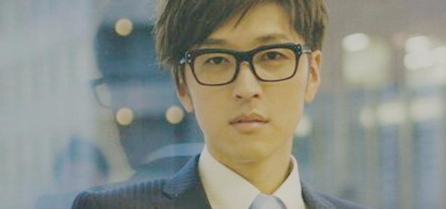 TAKAHIRO (歌手)の画像 p1_9