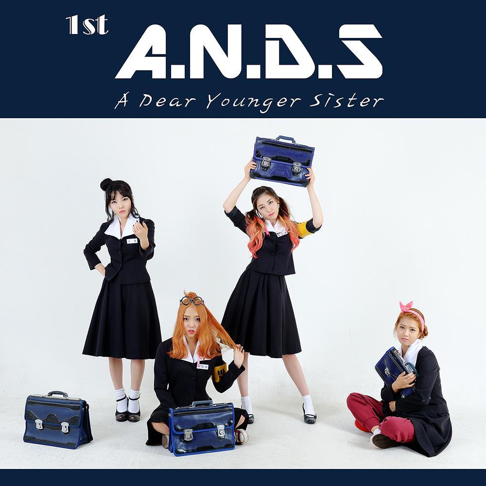 A.N.D.S