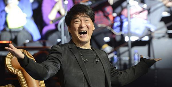 最的歌曲_盘点2011年影响力度大流传范围广的20首金曲