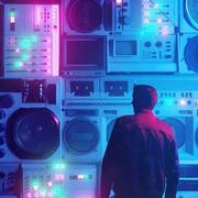 『Future Bass』融入电子激流时的触电感⚡️