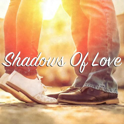 Standing In The Shadows Of Love-Shadows Of Love lrc歌词