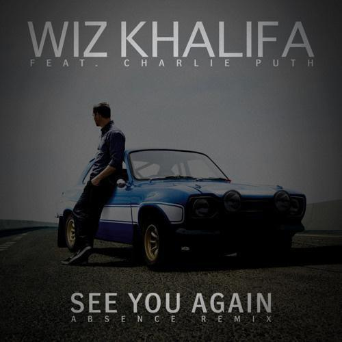 7777see_see you again (absence remix)