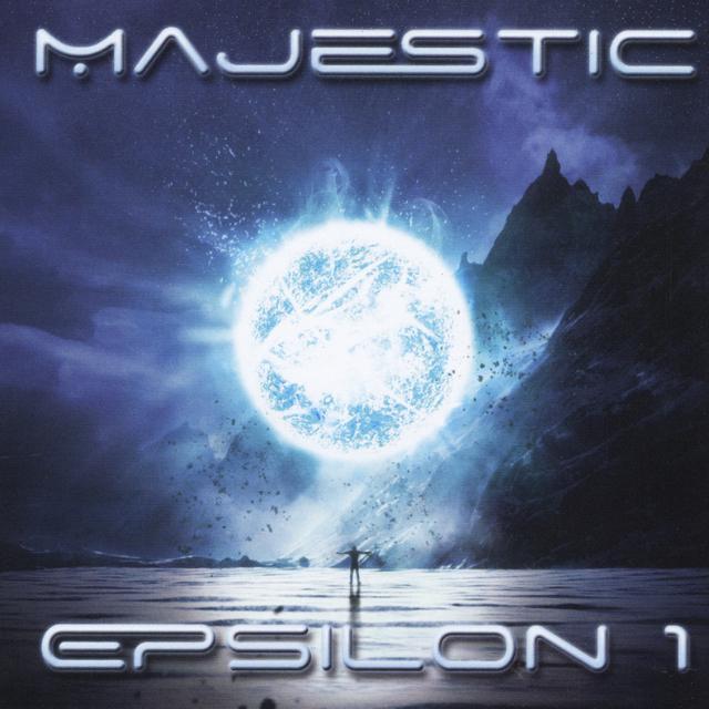 epsilon 1