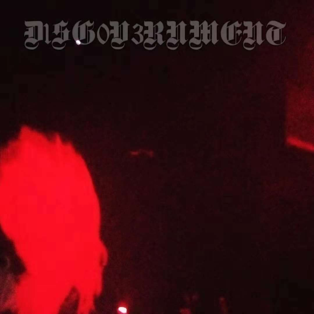 n.h(instrumental mix)(freebeat)