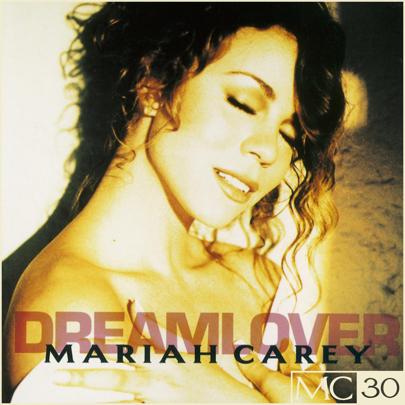 Mariah Carey, Celine Dion, Whitney Houston Greatest Hits