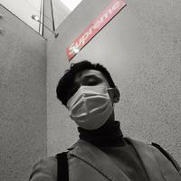 配音演员阿杰边江吴磊夏磊杨天翔等等de音频 本人的个人收藏向
