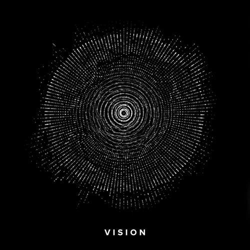 Erste-Vision 求助歌词