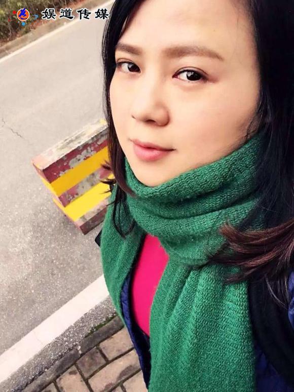 中国著名女诗人