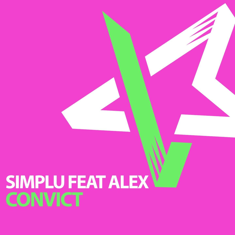 Convict Tavo Remix