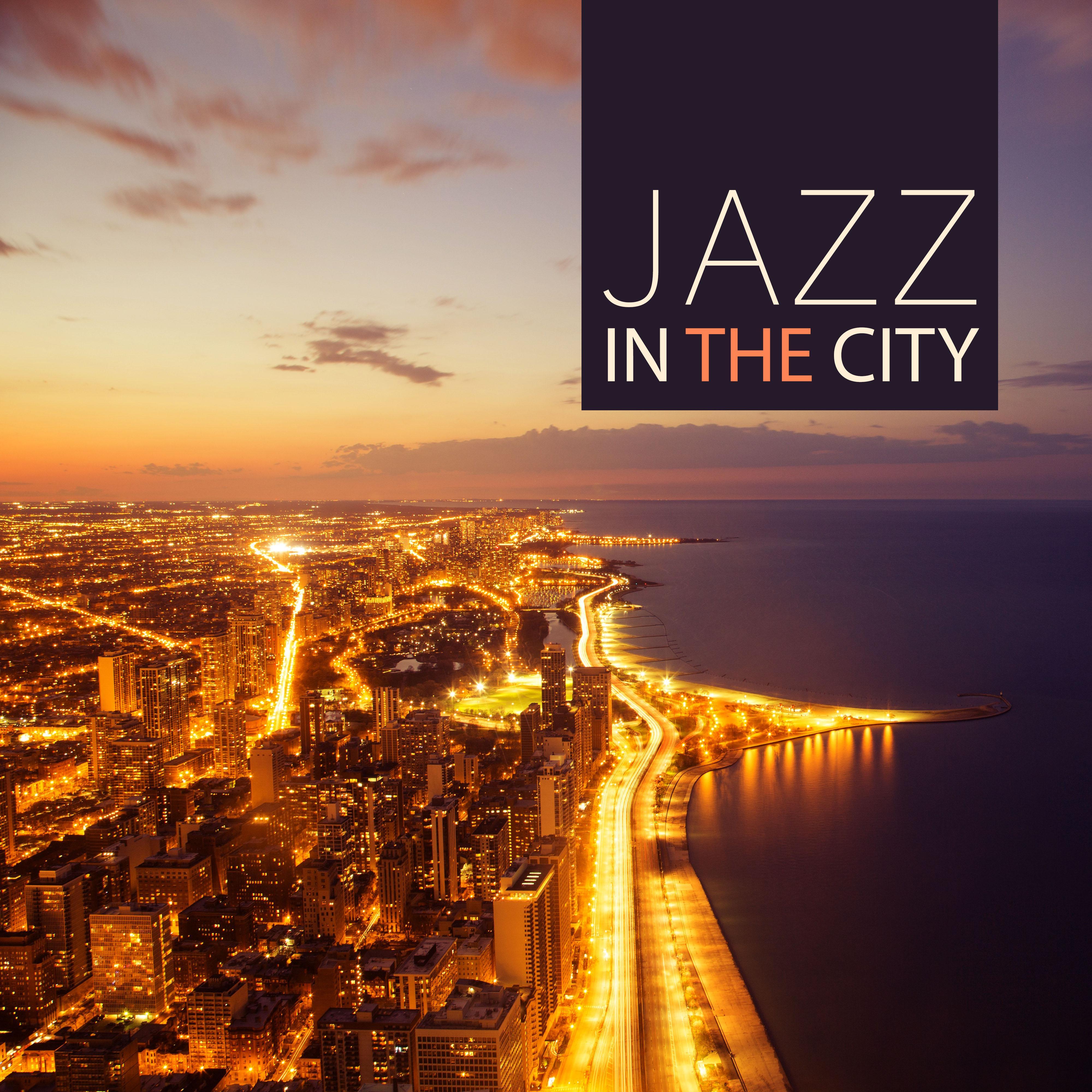 歌手:soft jazz 发行时间:2016-08-05 发行公司: cool jazz record
