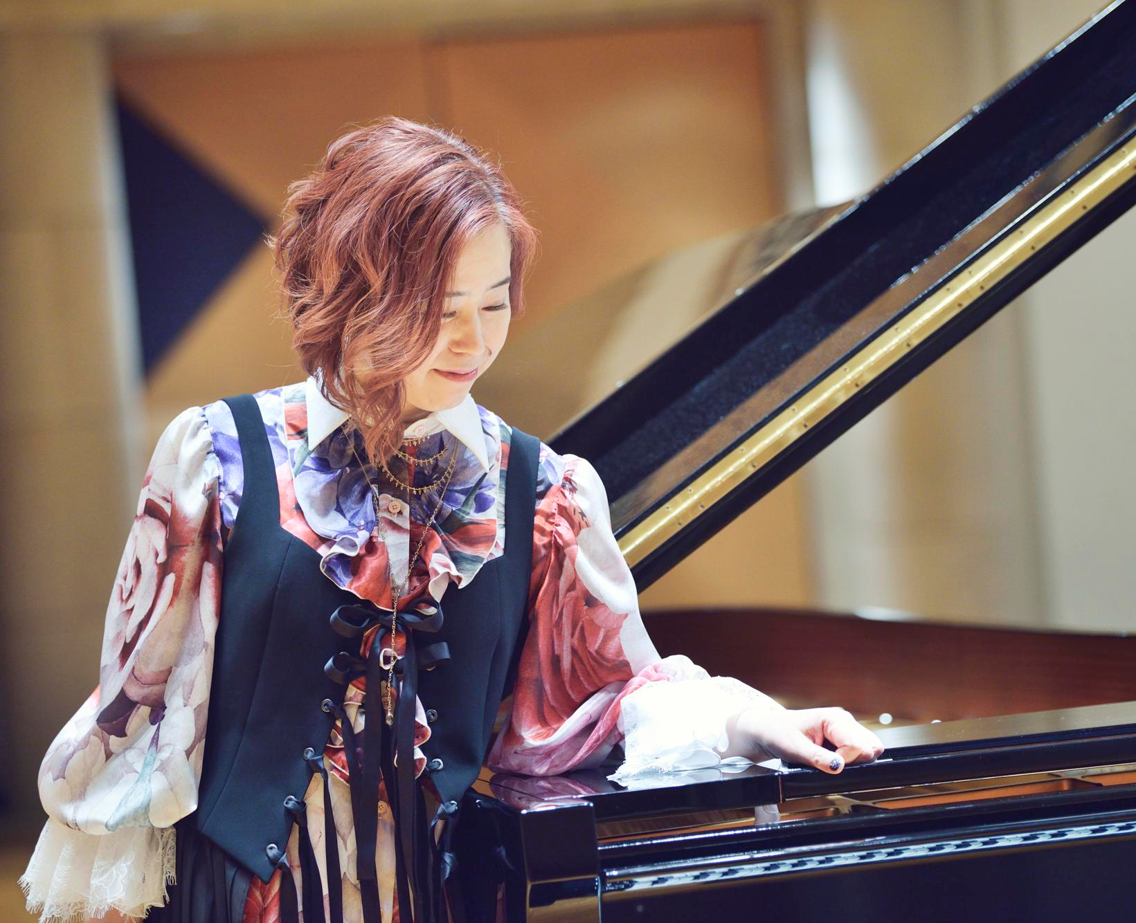YUKI (歌手)の画像 p1_19