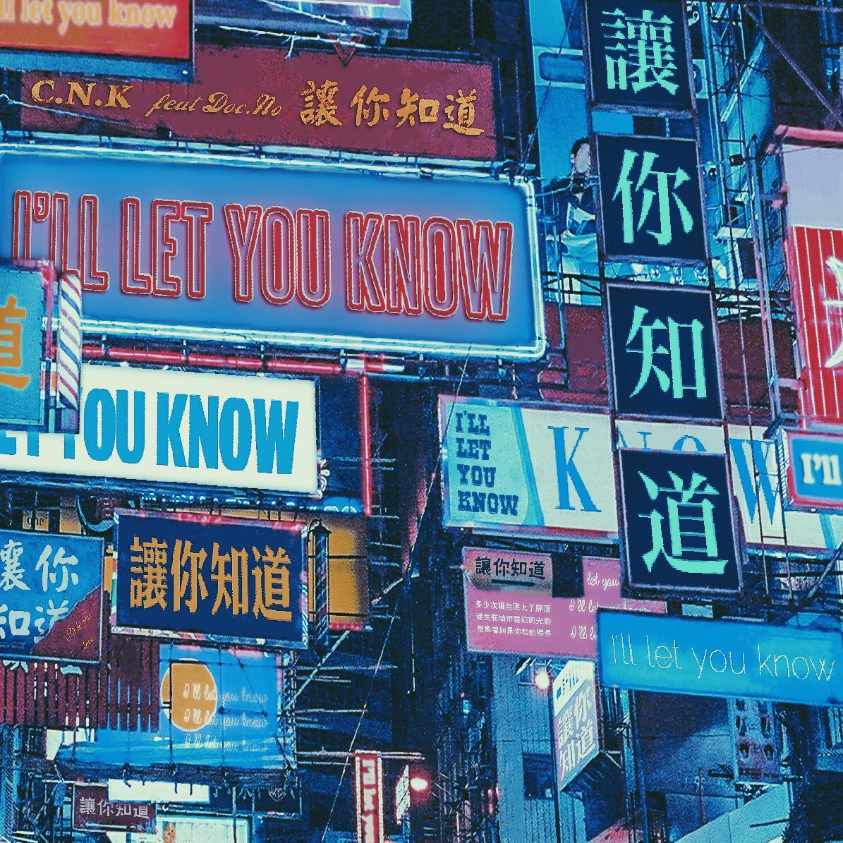 u+know+i'll+do