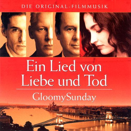 gloomysunday_szomorú vasárnap (gloomy sunday)