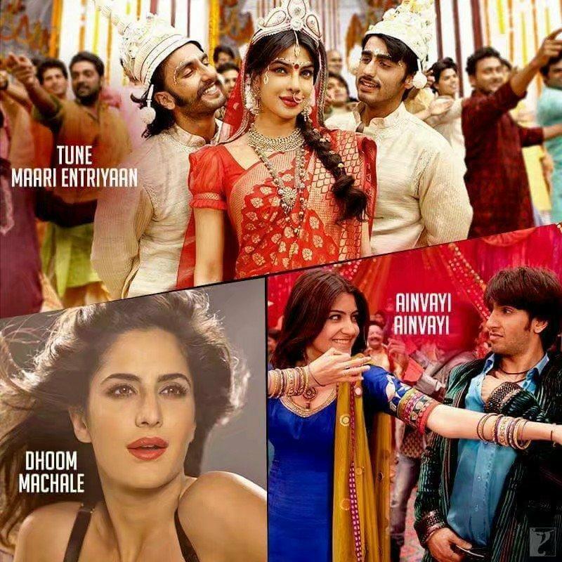 印度电影歌曲 合集 歌单 网易云音乐