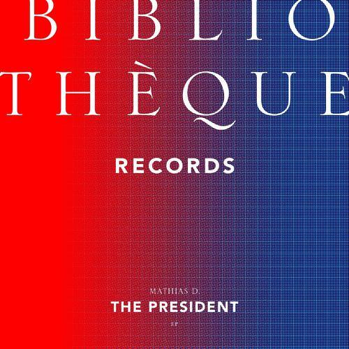 Suddenly-The President 求歌词