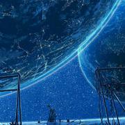 〖日系〗百首良曲,无限循环(8)