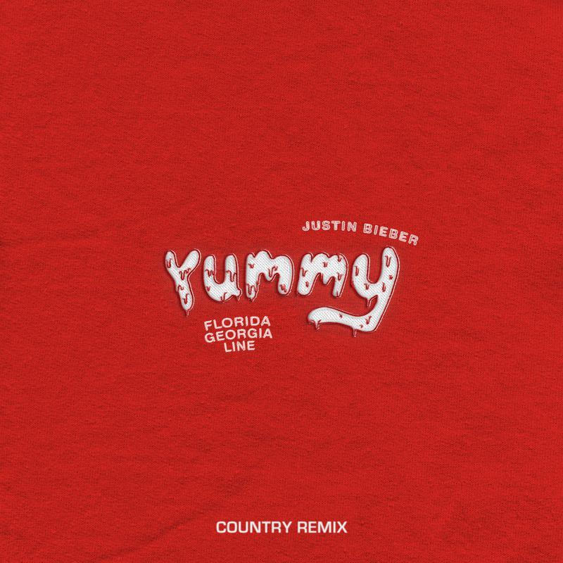 Yummy (Country Remix)