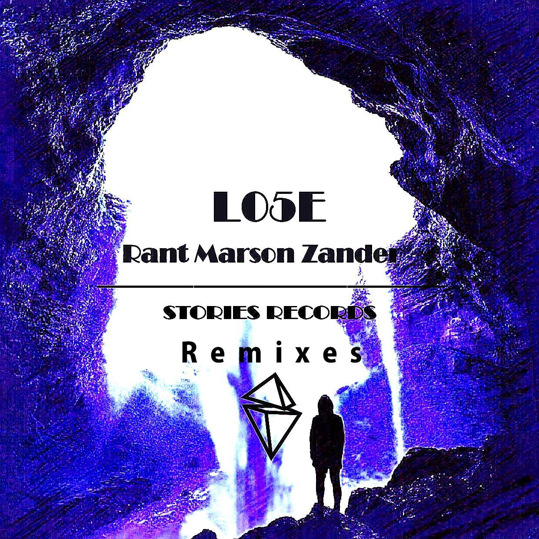 L05E(Remixes)