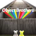 Object Brothers