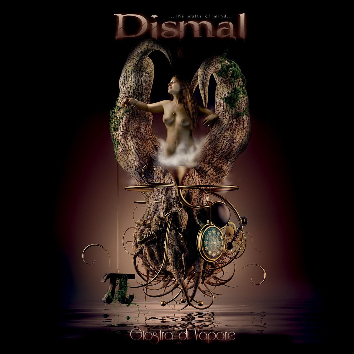 dismal science remains dismal - 1000×1000