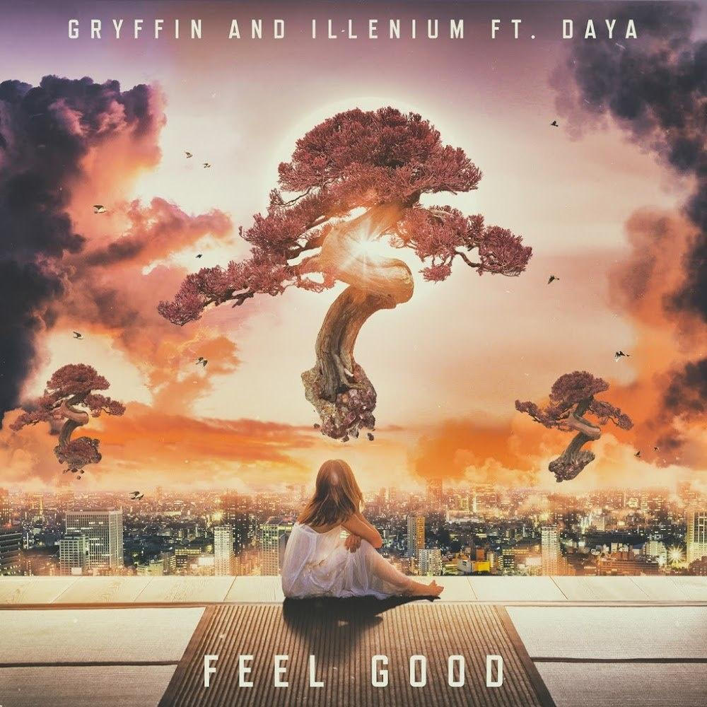 世界上最�y��y.���9il�f�x�_feel good (brooks remix) - gryffin/daya/brooks/il
