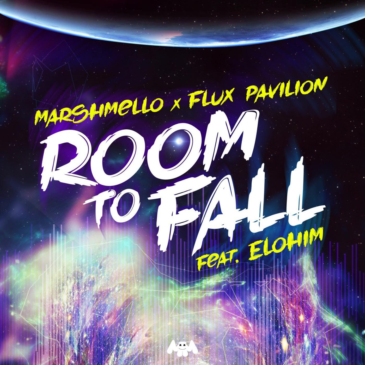 Room to Fall