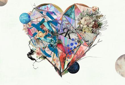 Robynn -【青春终老】粤语普通话谐音