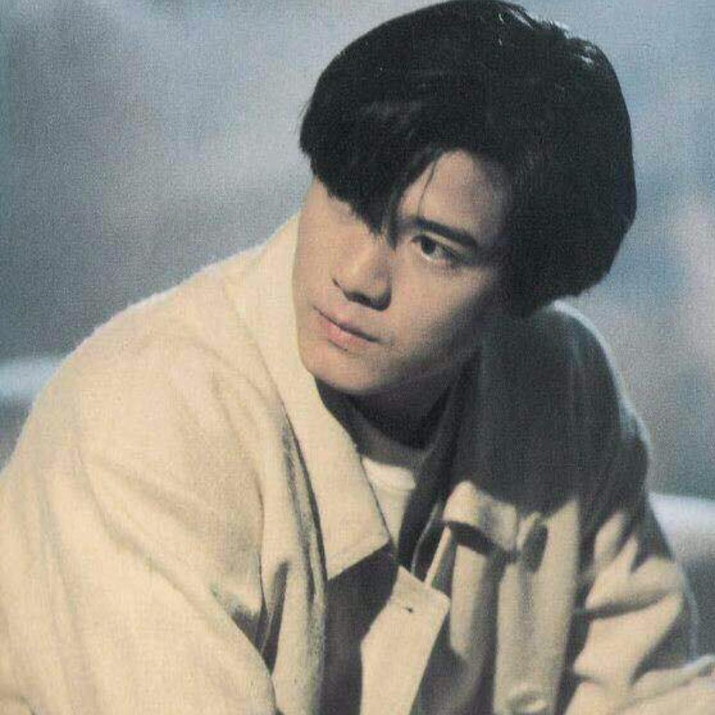 80年代港台老歌_90年代-经典老歌 - 歌单 - 网易云音乐