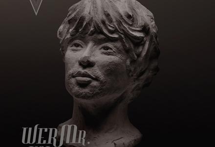 Mr.-【新平衡】粤语普通话谐音