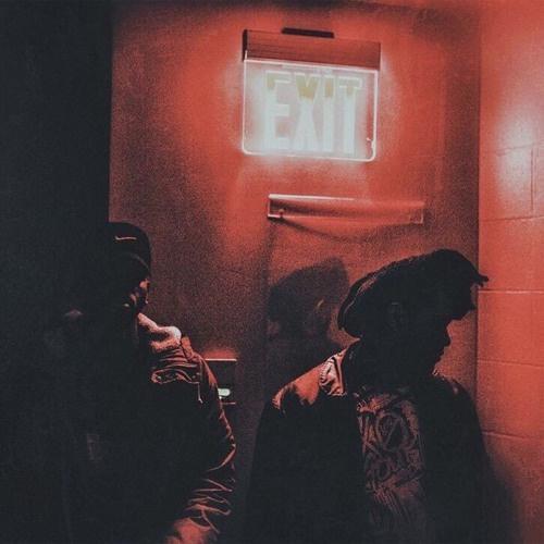 Rambo (The Weeknd Remix)