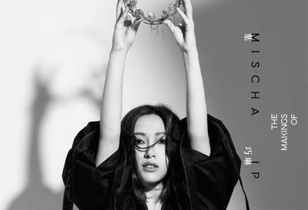 叶巧琳-【毛球】粤语普通话谐音