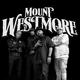 MOUNT WESTMORE