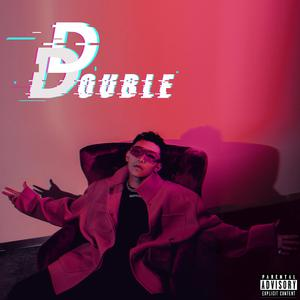 [Can]Double