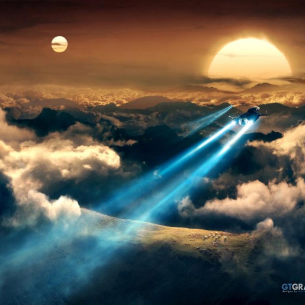 网易星际争霸2下载_全球经典科幻电影原声大赏 - 歌单 - 网易云音乐