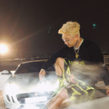 Gangnam$$onata
