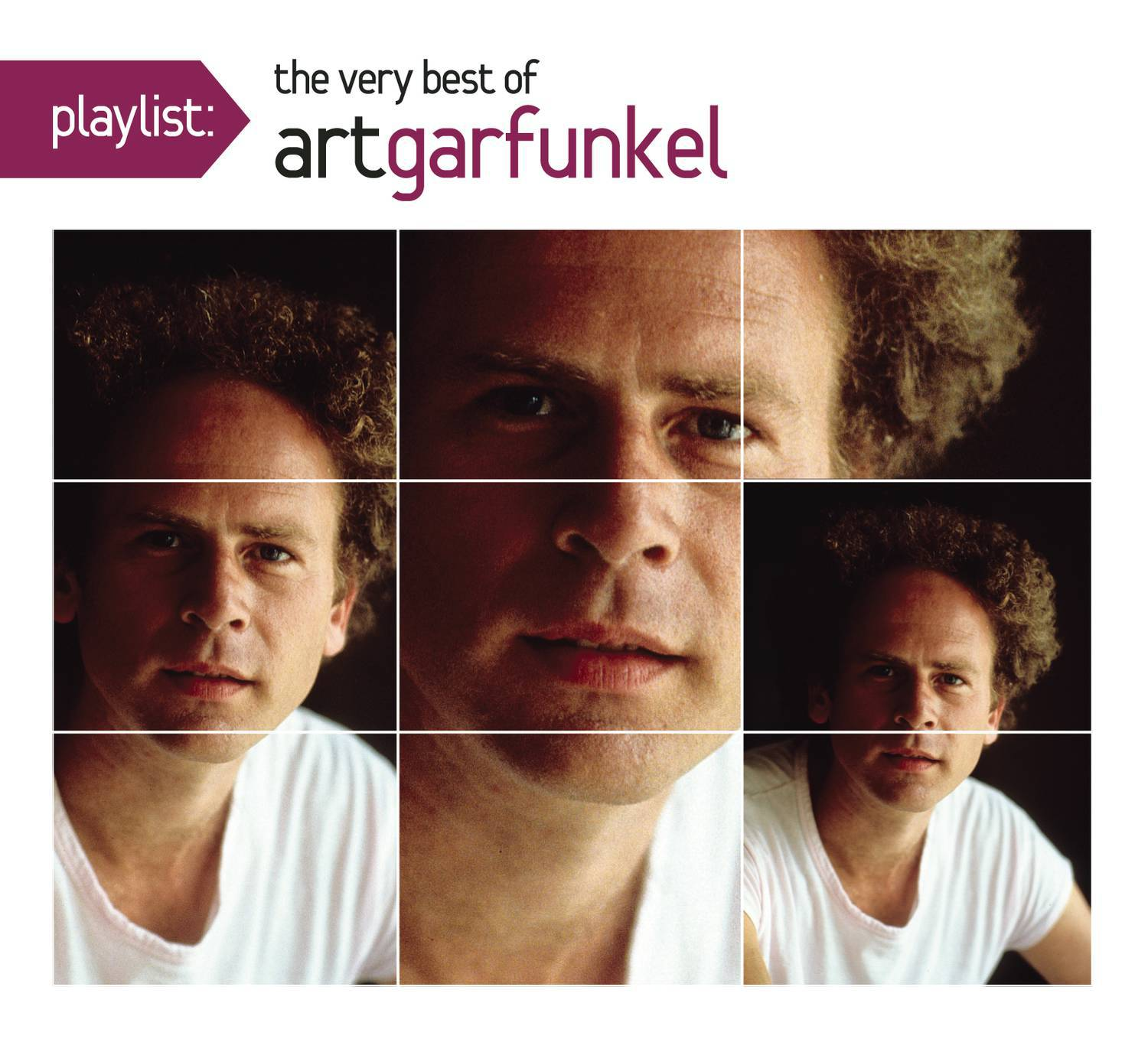99 Miles From La Art Garfunkel muxiv music