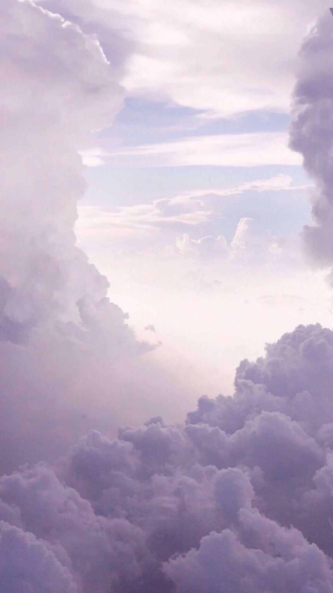 喘息飘在空里像烟