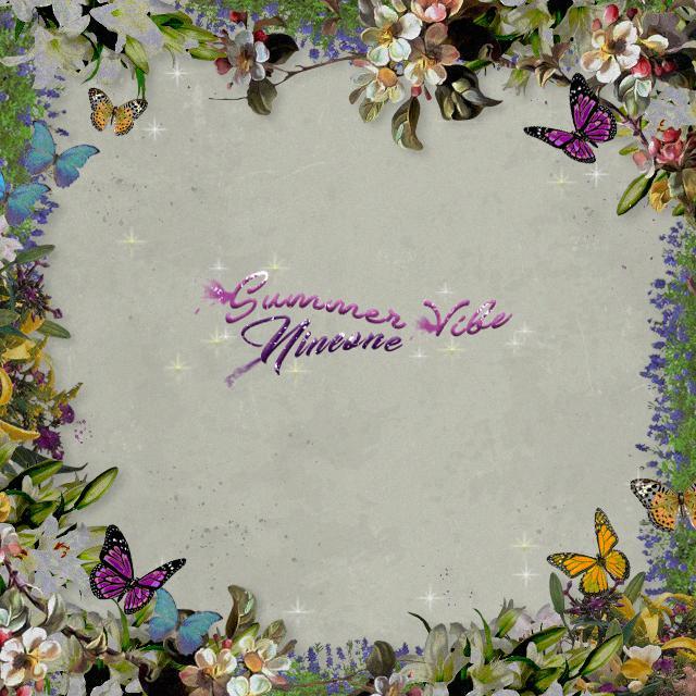 Summer Vibe(Roktepux Remix)