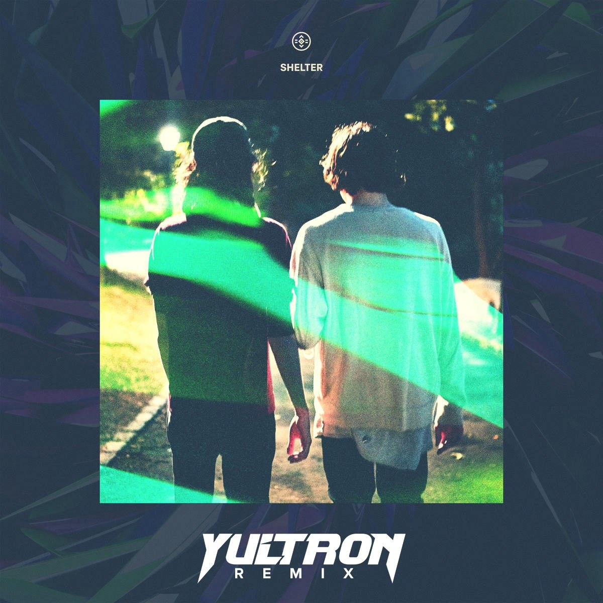 Shelter (YULTRON Remix)