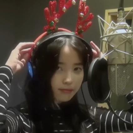 12월 24일 (D.ear Cover)