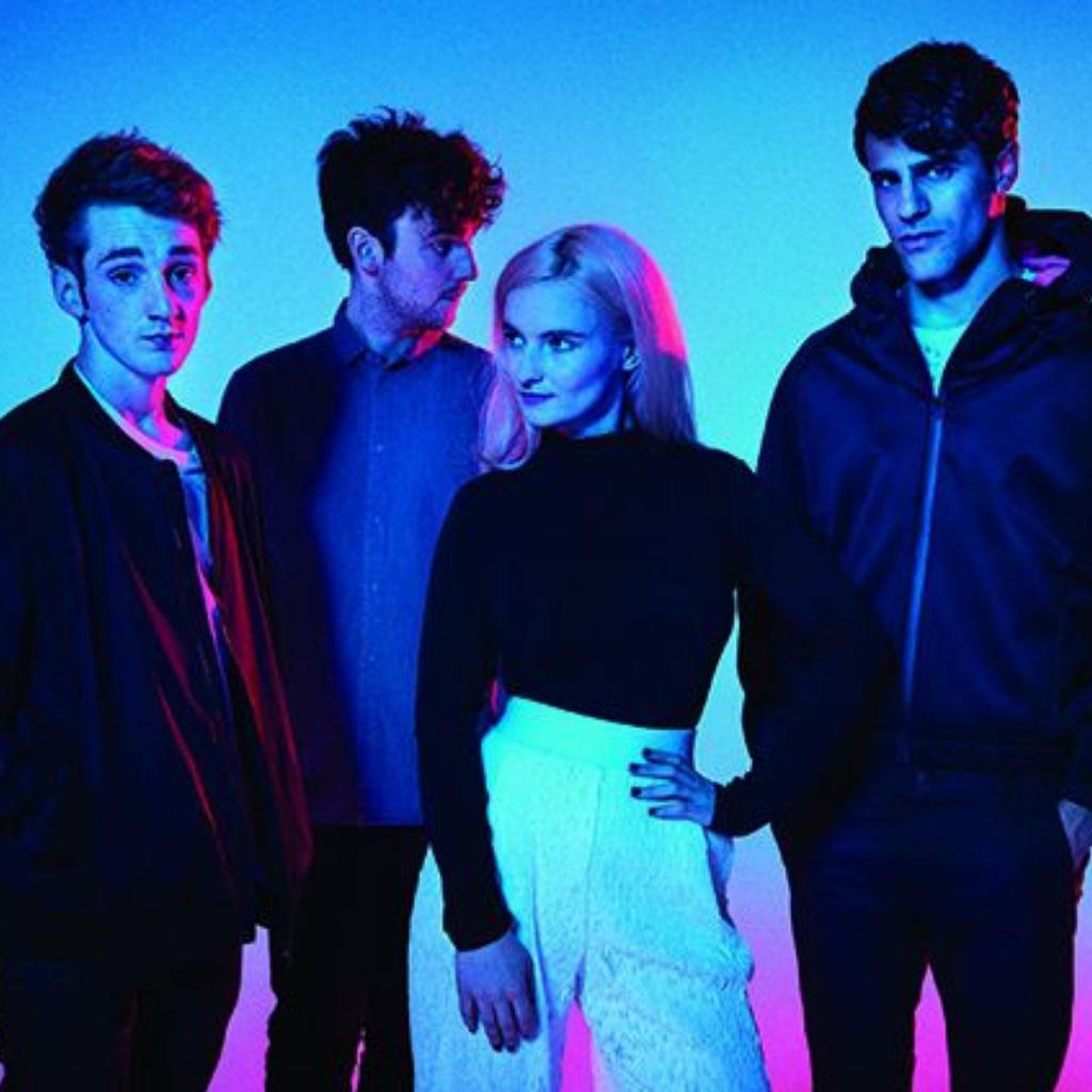 UK单曲榜冠军单曲全收录 - 歌单 - 网易云音乐