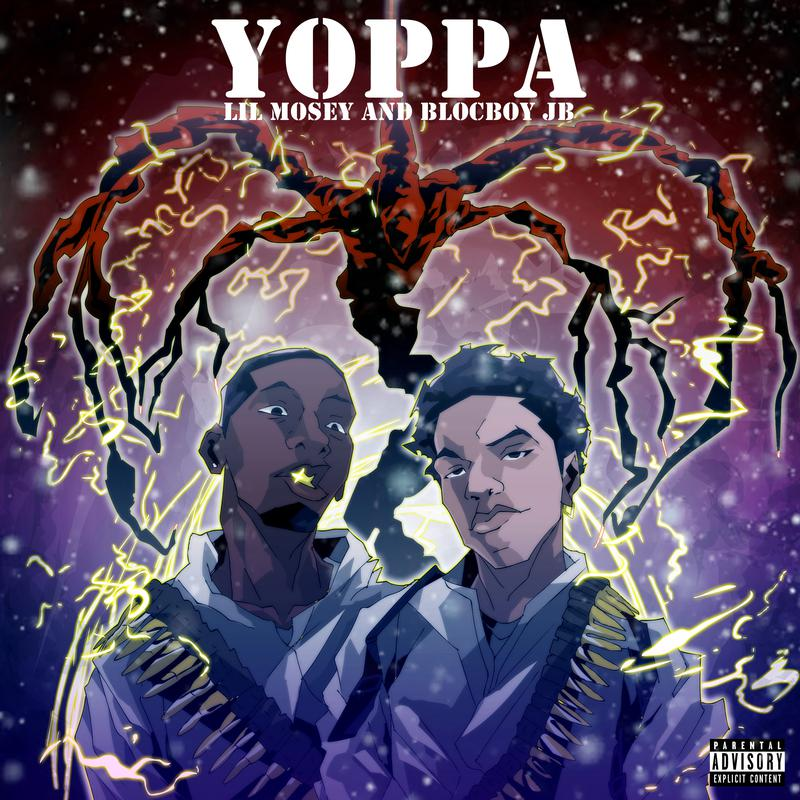 Yoppa