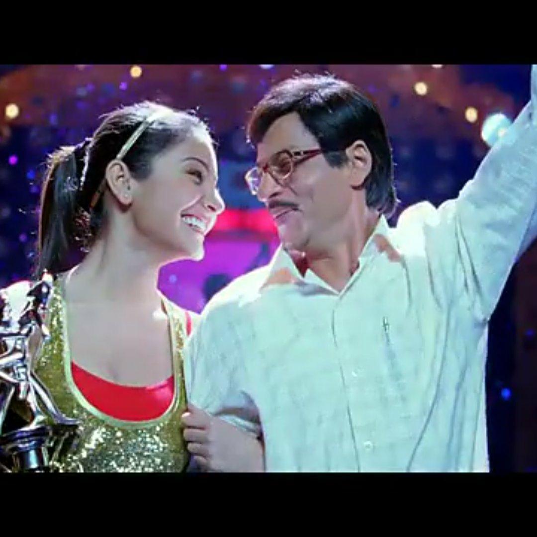 India song ·最新印度电影歌曲 - 歌单 - 网易云音乐
