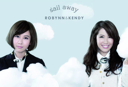 Robynn -【不痛不痒】粤语普通话谐音