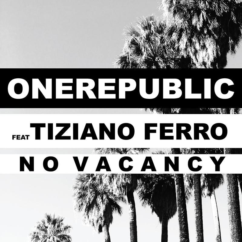 No Vacancy (Italian Version)