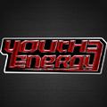 YouthEnergyF