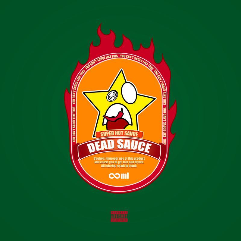 Sauce Like This