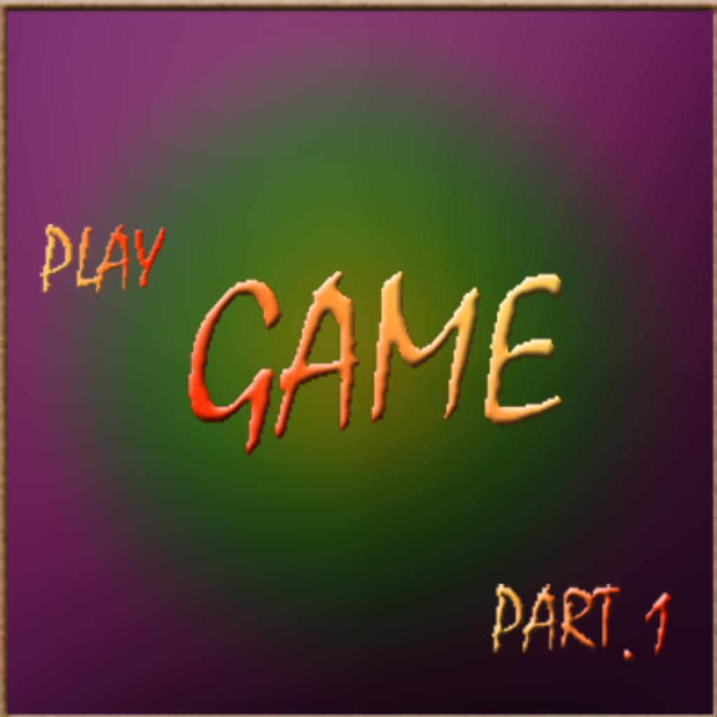 游戏用歌单(综合) - 歌单- 网易云音乐