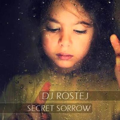Dj Rostej - 歌手 - 网易云音乐