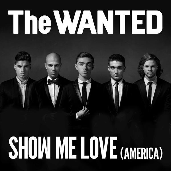 Show Me Love (America)